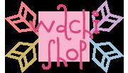 Wachishop-Invitaciones de boda y papelería creativa