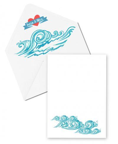 INVITACION SURFING LOVE TRASERA